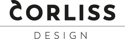 Corliss Design