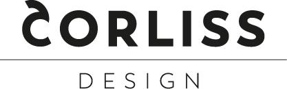 Corliss Design