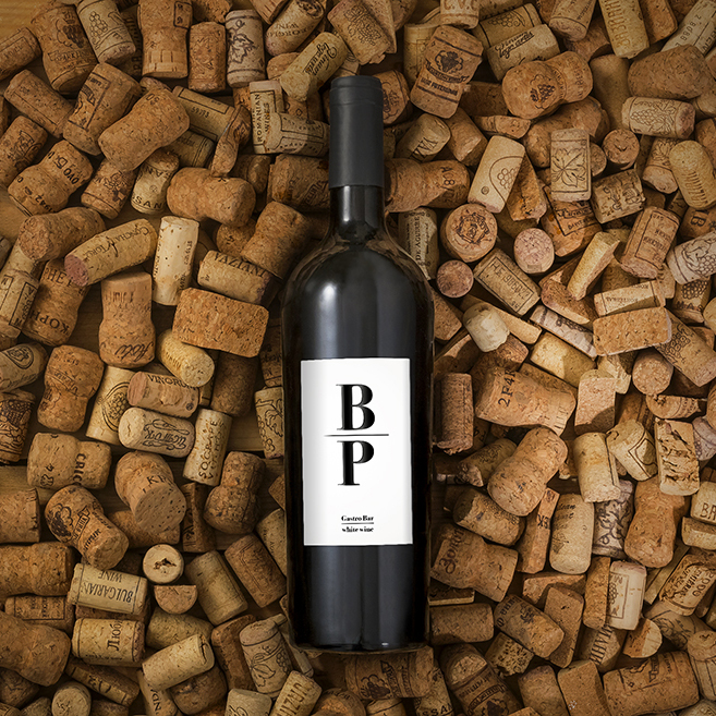 Package-design-BP-Gastrobar-Wine-Bottle