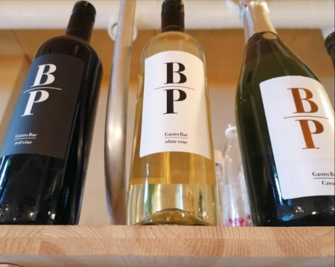 Package-design-BP-Gastrobar-Wine-Bottles